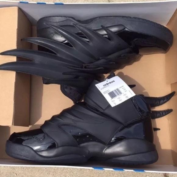 digestión Inferir mucho  adidas batman shoes,Free Shipping,OFF79%,ID=115